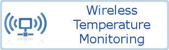 Wireless Temperature Monitoring - Click here for more information